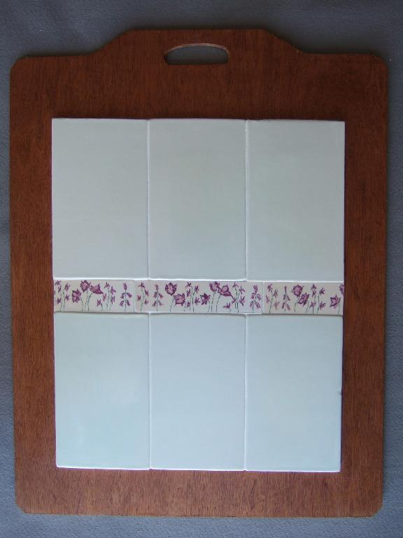 Carrelage faience 15x25