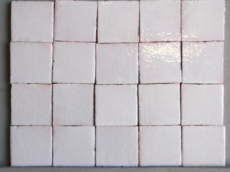 terre cuite emaillee style ancien 10x10 ton blanc creme IMG_1230